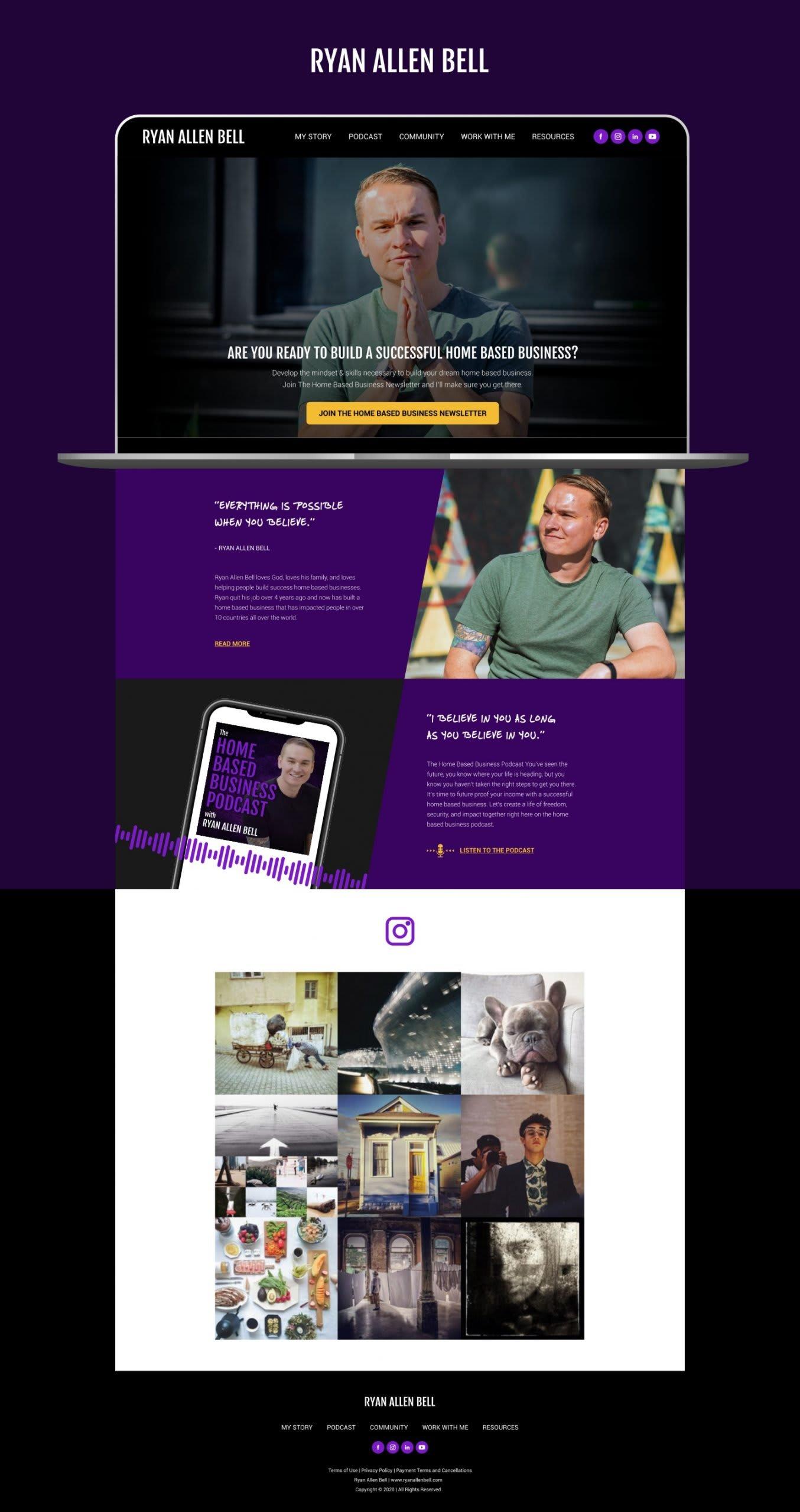 Ryan-Website-Preview-scaled.jpg
