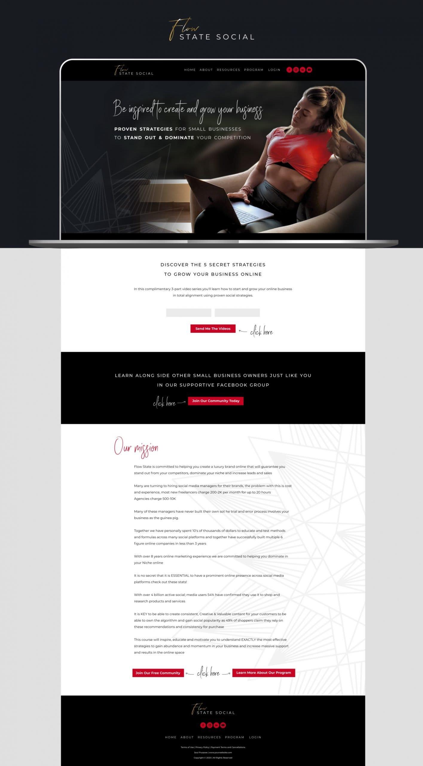 Website-Launch-scaled.jpg
