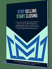 sales 2020 customized exe plan 07