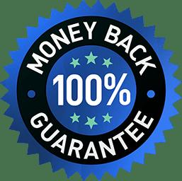 sales 2020 plus guarantee money back