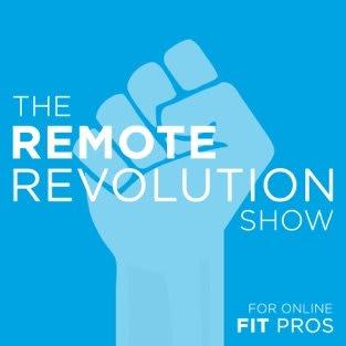 The_Remote_Revolution