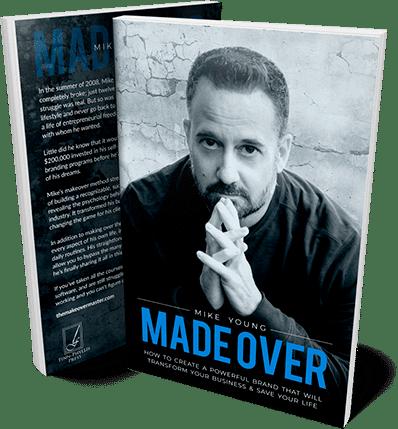 book-cover-2019