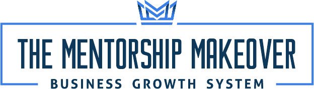solution page 2020 sThe Mentorship Makeover