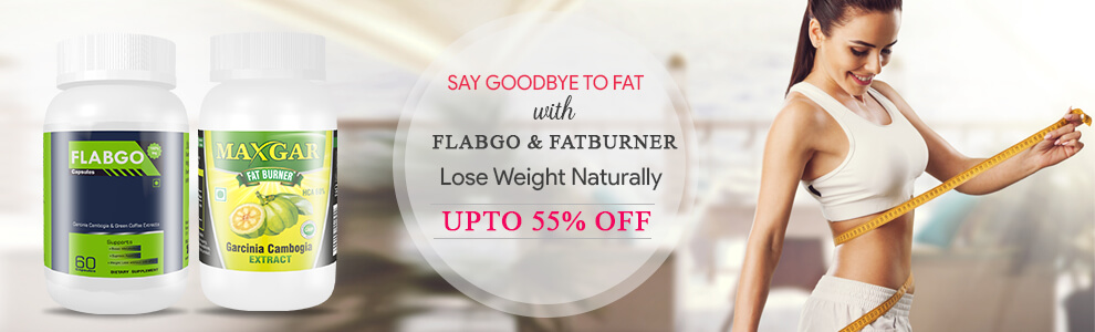 Weight loss Products - Medsmantra
