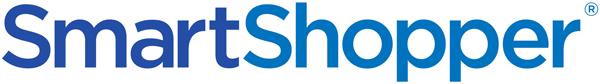Sapphire Digital SmartShopper Logo