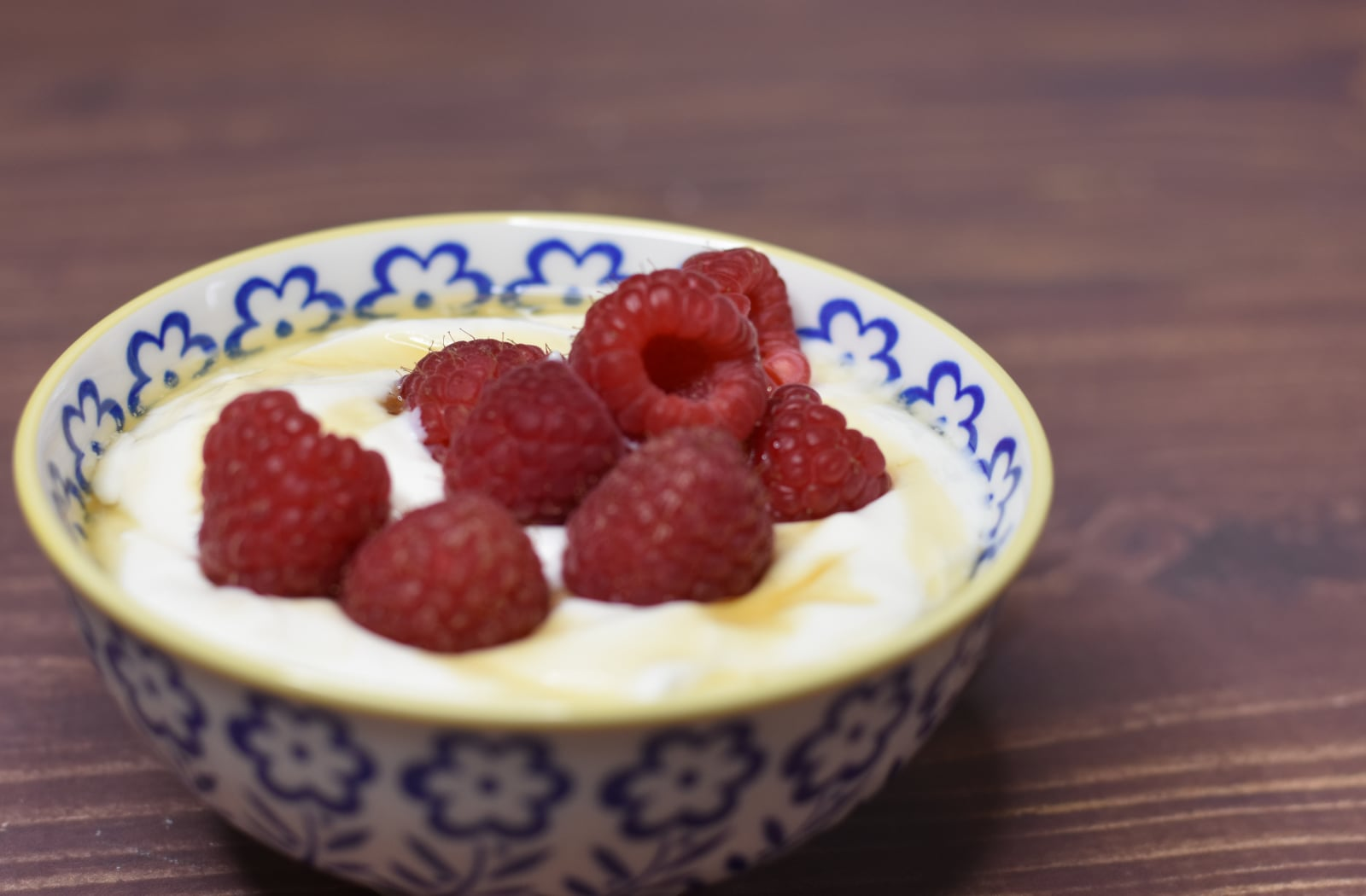 How to Make Yogurt in a Pressure Cooker image