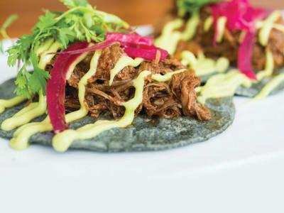 Image forPressure Cooker Beef Birria