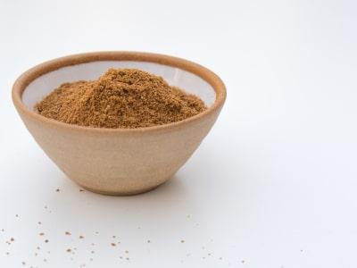Image for Homemade Garam Masala