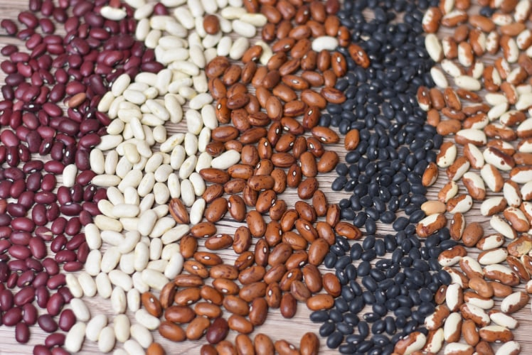 Image for How to Make Perfect Pressure Cooker Beans in Under 30 Minutes