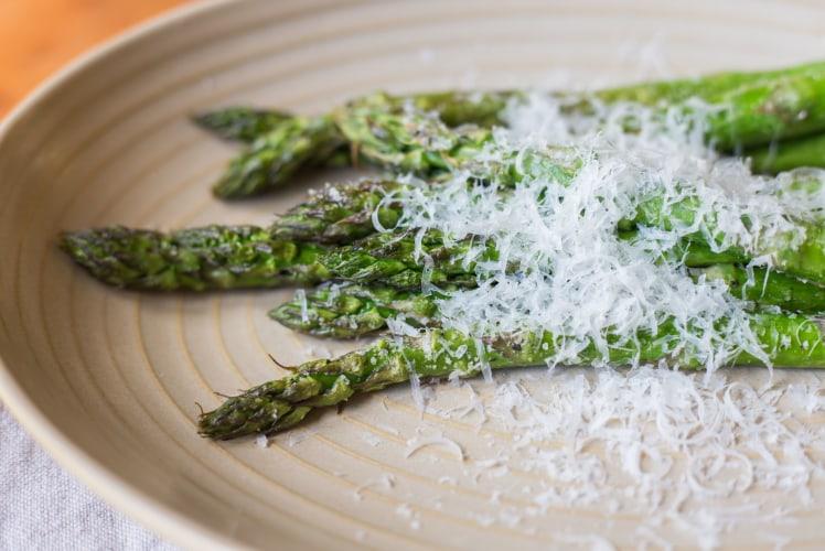 Image for CrispLid Asparagus