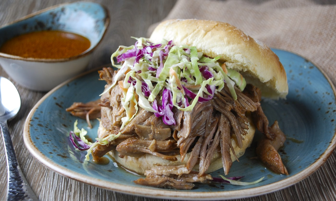 Featured Article: Our Top 8 Pressure Cooker Pork Recipes