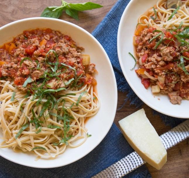Image for Bought a Pressure Cooker on Amazon Prime Day? 11 Easy Recipes To Try First