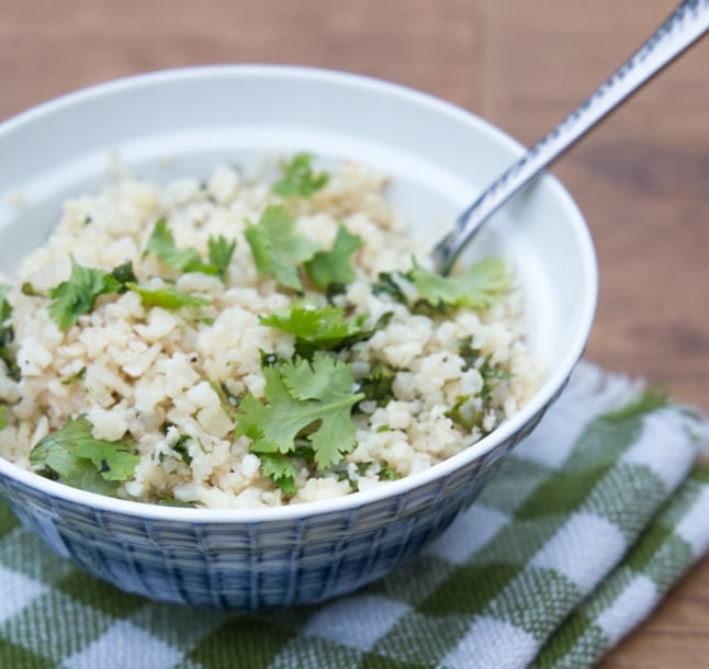 Image for Quick and Easy Rice Dishes for Your Pressure Cooker