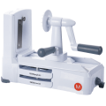 Image of the Mealthy SpiraSlicer
