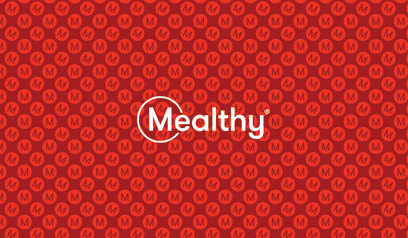 Mealthy $25 eGift Card