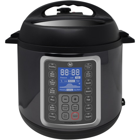 Image of Mealthy MultiPot