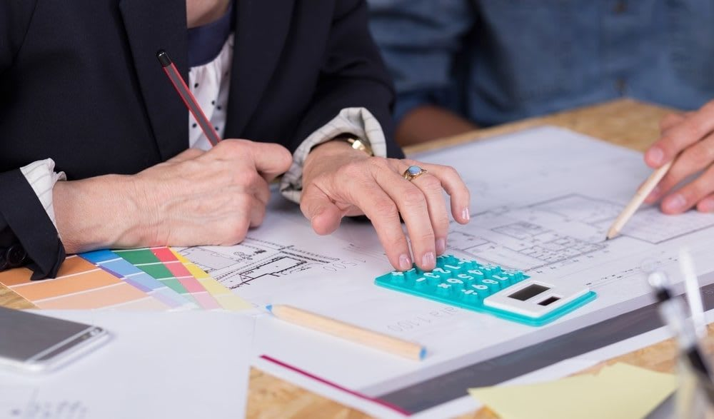 Construction Cost Estimator: What Role Do They Play in the Construction Industry?