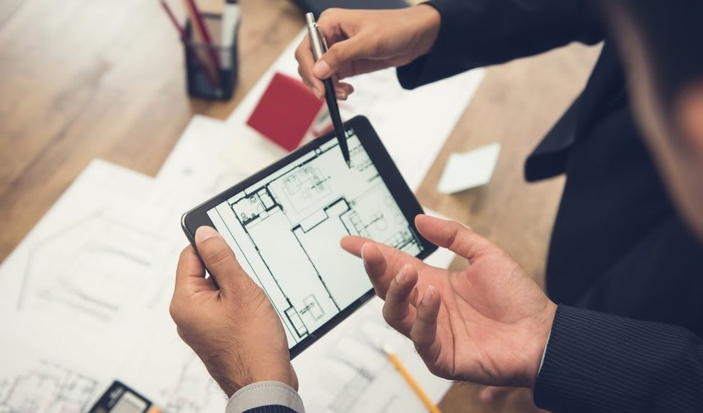What is Construction Estimating?