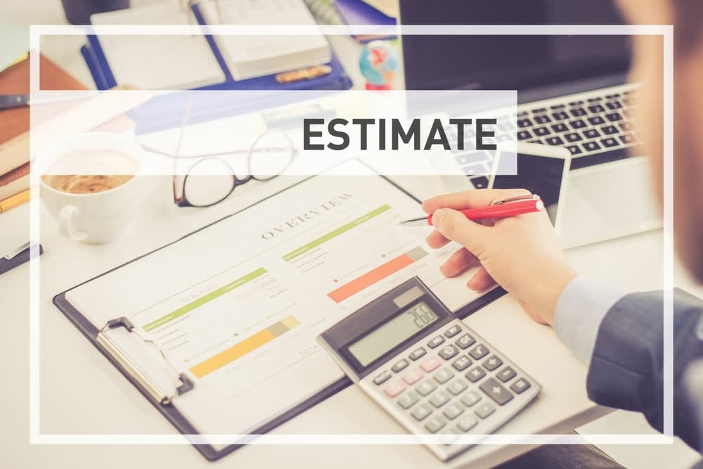 Why Construction Estimating is Important for Construction Project?
