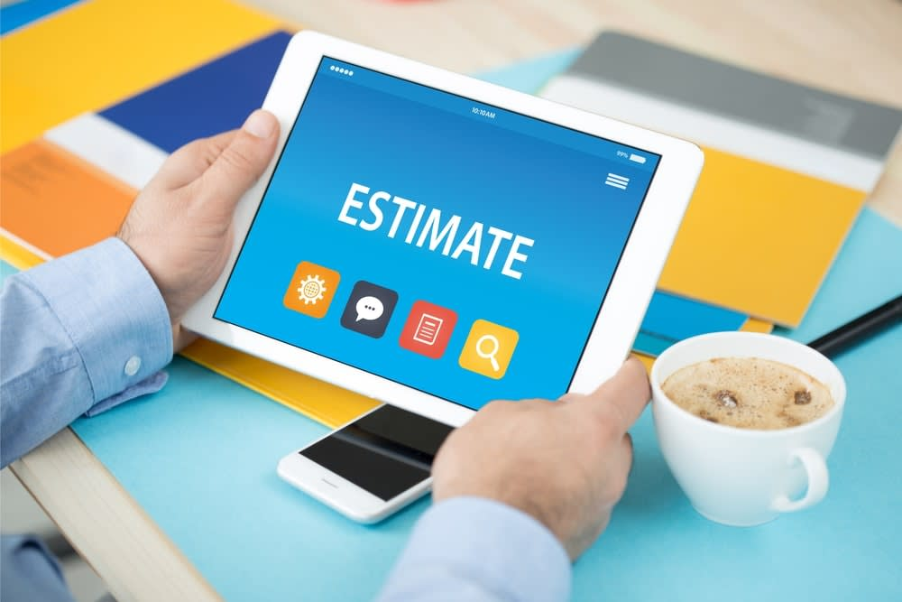 General Contractors Need Cost Estimating Software – Here's Why!