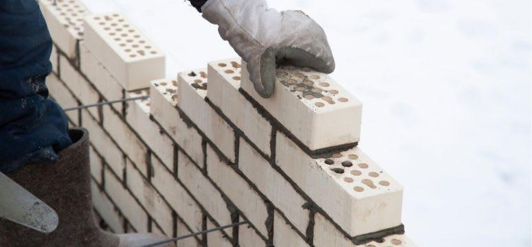 Brick Work Calculator