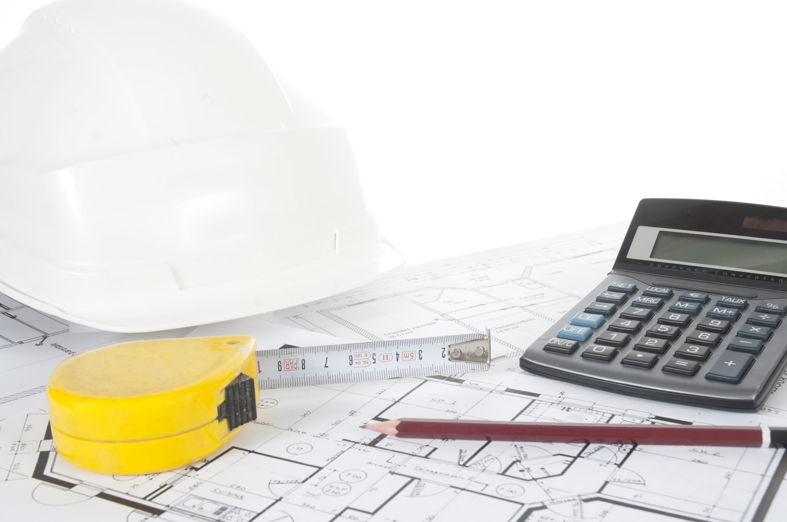How to Do Construction Estimating?