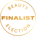 MECCA Beauty Election Finalist