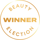 MECCA Beauty Election Winner