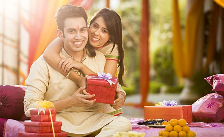 Happy Raksha Bandhan 2019 - Quotes, Wishes, Messages, SMS, Facebook and Whatsapp status