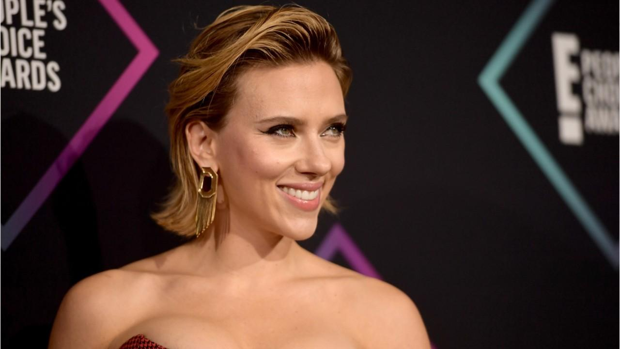 Forbes Highest-Paid Actresses list