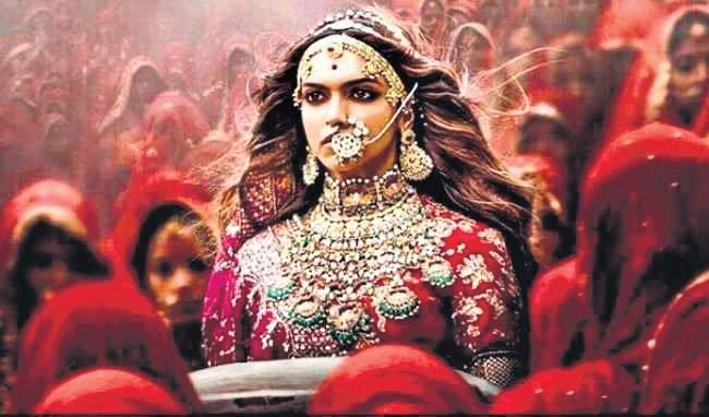 Worldwide Highest Grossing Bollywood Movies