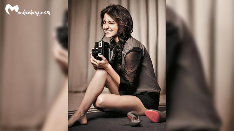 anushka sharma movies