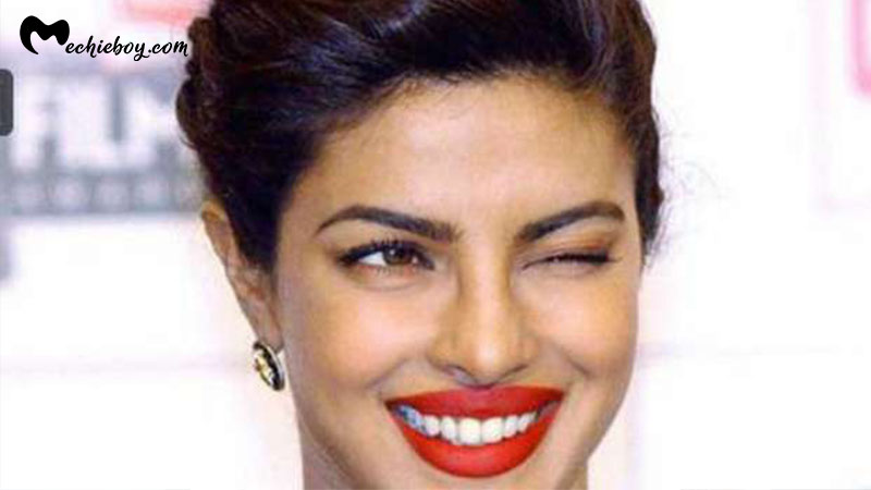 priyanka chopra movies