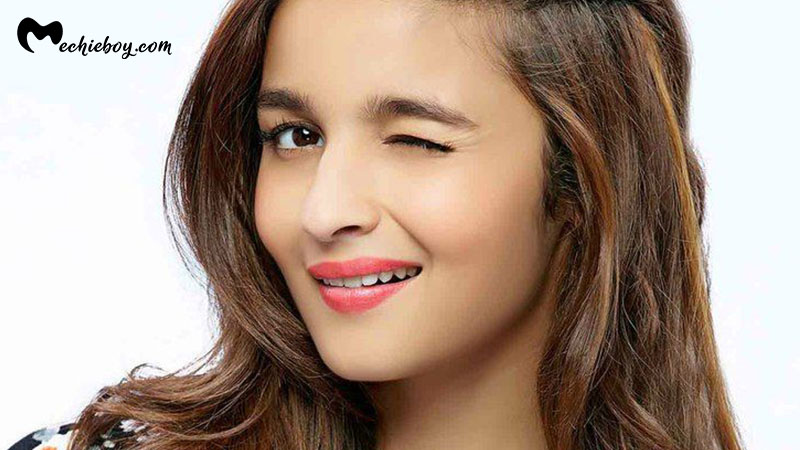 alia bhatt movies
