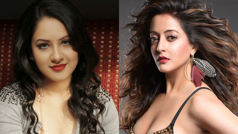 10 Most beautiful Bengali actresses in Bollywood