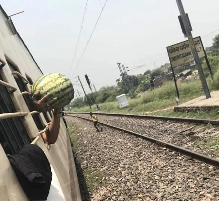 viral indian memes