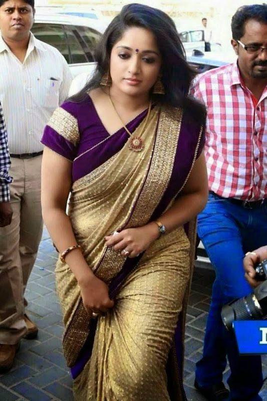 kavya madhavan daughter