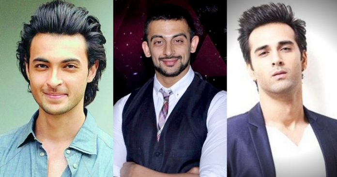 bollywood actors from rich family