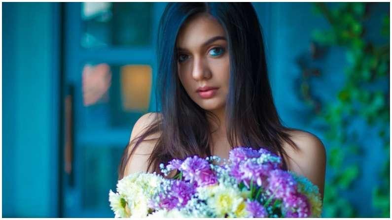 priyank sharma ex girlfriend divya