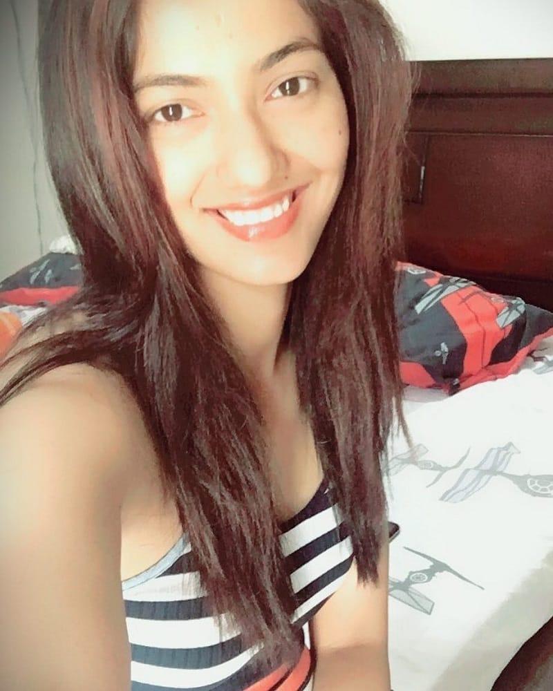 Khushboo Patani Sexy