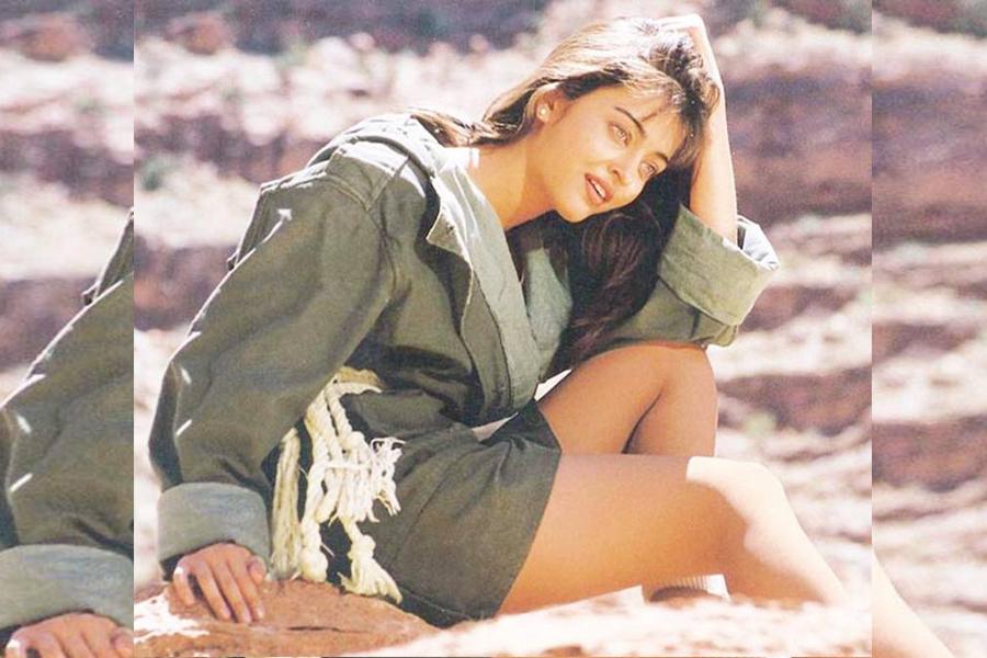 aishwarya rai rare unseen photos