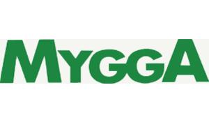 MyggA