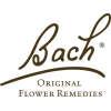 Bachs Blomstermedicin