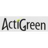 ActiGreen