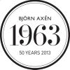 Bjørn Axén