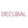 Decubal