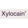 Xylocain