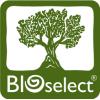 BIOselect