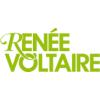 Renée Voltaire