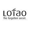 Lotao